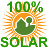 CitySouvenirs.com is 100% run with solar power