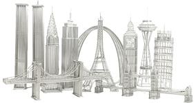 banner-wire-models.jpg